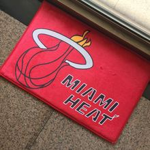 Doormats Rugs Carpets Door Floor Mats Sports Team