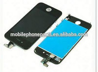 mobile phone for iphone 4 lcd refurbishing
