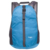 Six Colors Foldable Travelling Backpack