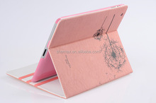 for Kids Safe Book Folio Tablet Camo Case For iPad 2/3/4