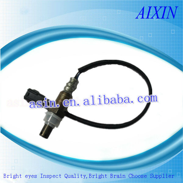 TOYOTA Oxygen Sensor 89465-12880 FOR COROLLA LAMBDA/More Sensors On Sale!