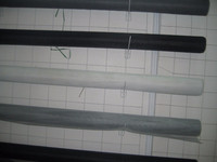Fiberglass Resistance Window Insect Screen