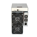 Bitmain Antminer S15  SHA256 7 nm ASIC Chip Bitcoin Miner Antminer S15