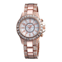WEIQIN Vogue Lady Watch