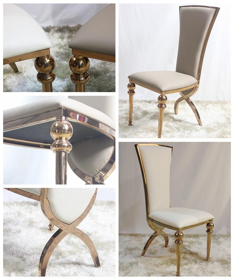 새로운 디자인 호텔 가구 황금 의자-식당 의자 -상품 ID:60494480574 ...