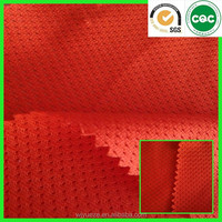 power mesh fabric