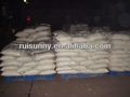 Leather Processing Sodium Formate 99%