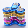 Fidget Spinner Hot Selling Hand Fidget