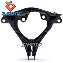 Black Upper Stay Cowl Bracket Cowling New Brace Exquisite Motorcycle Accessories