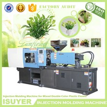 Suzhou Supplier Easy Maintenance Desktop Injection Molding with Trade Assurance