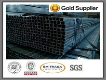 "steel galvanized steel pipe 4"" tube, galvanized square tubing , ms square pipe weight chart"