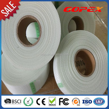 8 x 8/inch Fiberglass Mesh Tape For Construction Concrete