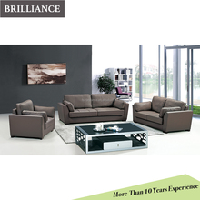 Simple sofa designs waiting room office sofa set home furniture