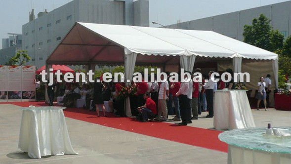 wedding,event,party tent
