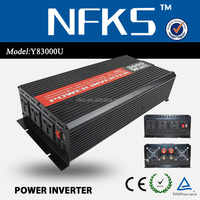 3KW HOMAGE INVERTER UPS BEST PRICES in pakistan 3000 Watts power inverter dc to ac function