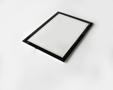LED Drawing Light Panel 5mm Super Thin LED Copy Board LED Tracing Light Pad For School/Teaching