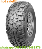 China Top tire manufacturer new/used truck and car tires