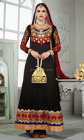 Culture & Heritage Designer Semi Stitch Salwar kameez Collections