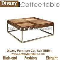Divany interior design furniture interior design furniture white wash oak furniture