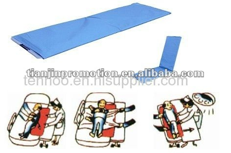 Easy move Patient Roller Transfer Board