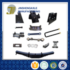 OEM Suspension Parts Auto Suspension Parts
