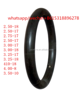 golden boy motorcycle tyres tube 300-18 motorcycle tire and tube made in korea