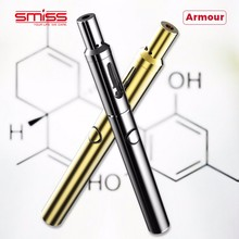 Ceramic Thc Vape Pen CBD Oil Cartridge 510 Glass .5ml Cartridge Vape Pen