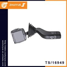 ZHUIYUE Hight Quality Products Shenzhen Auto Parts Car Wiper Switch 37V50-74010