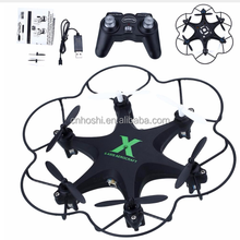 2018 New Product XR-916 RC Quadcopter Drone 2.4GHz 6-Axis With Headless Mode Mini Drones Remote Helicopter Toys Gift For Kids