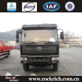 Sitom diesel fuel consumption of 10 wheel standard dump trucks dimensions
