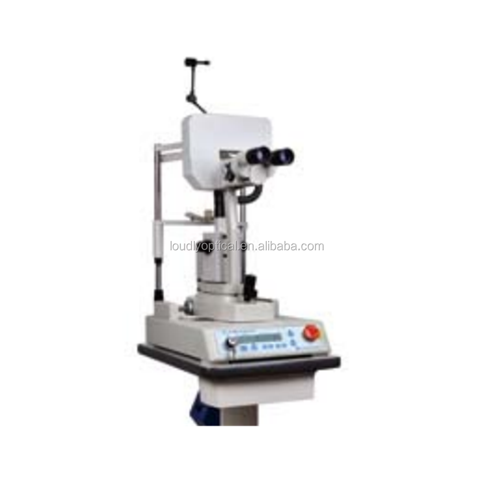 ophthalmic argon laser ophthalmic yag laser surgical laser