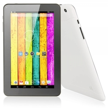 new 9 inch android tablet pc dual core dual SIM card slot GSM phone calling