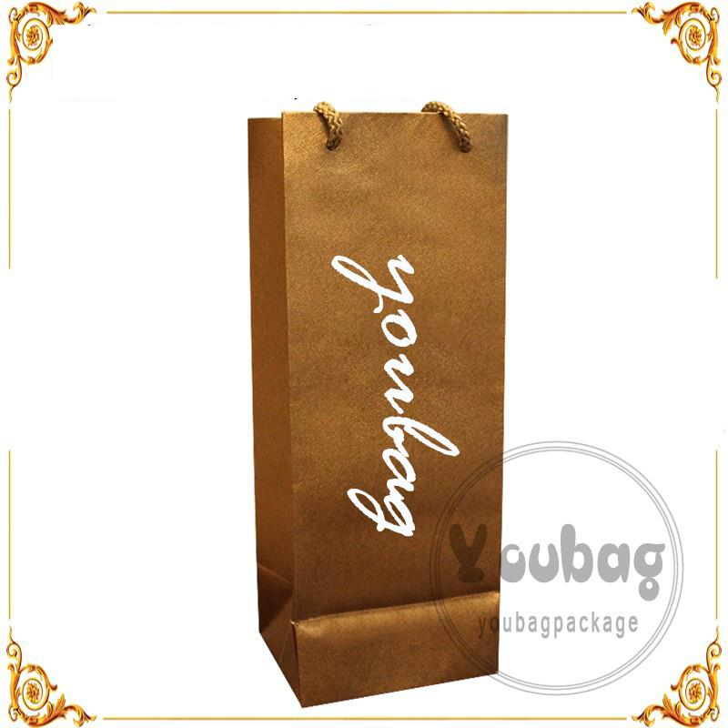 custom chaep price shopping corel draw format shopping paper bags design with your own logo