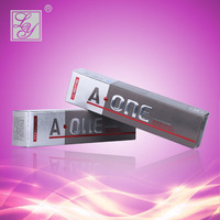Professional for salon use hot sale make the hair smooth and health oem beijing hair color for men
