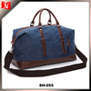 Travel bag price famous brand leather colourful travel trolley luggage bag