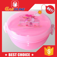 Reusable recyclable house ware food container