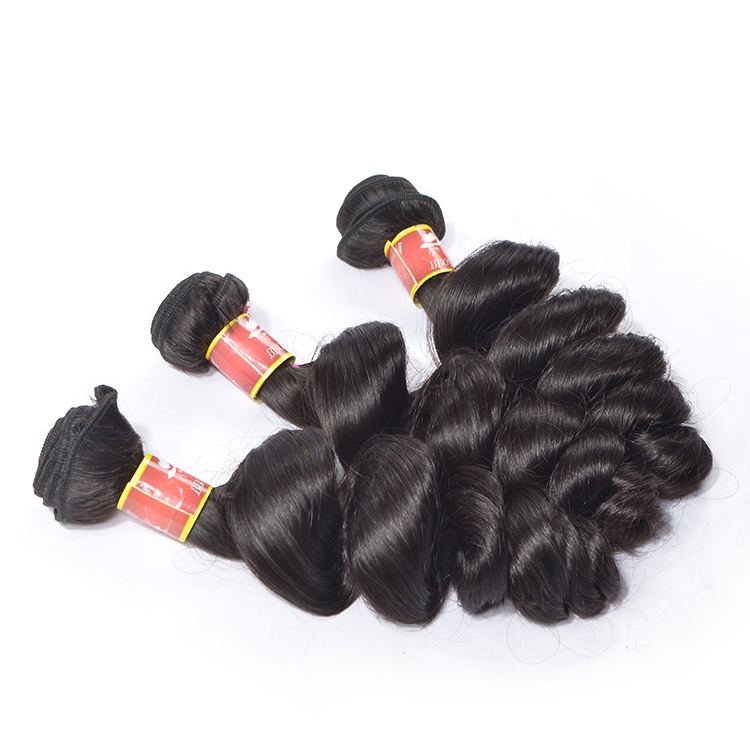 Wholesale Curly Hair Weave Brands Online Buy Best Curly Hair Weave