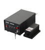 CNI 300mW 915nm Infrared laser for measurement