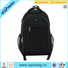 2016 nylon material school satchel backpack bags for college