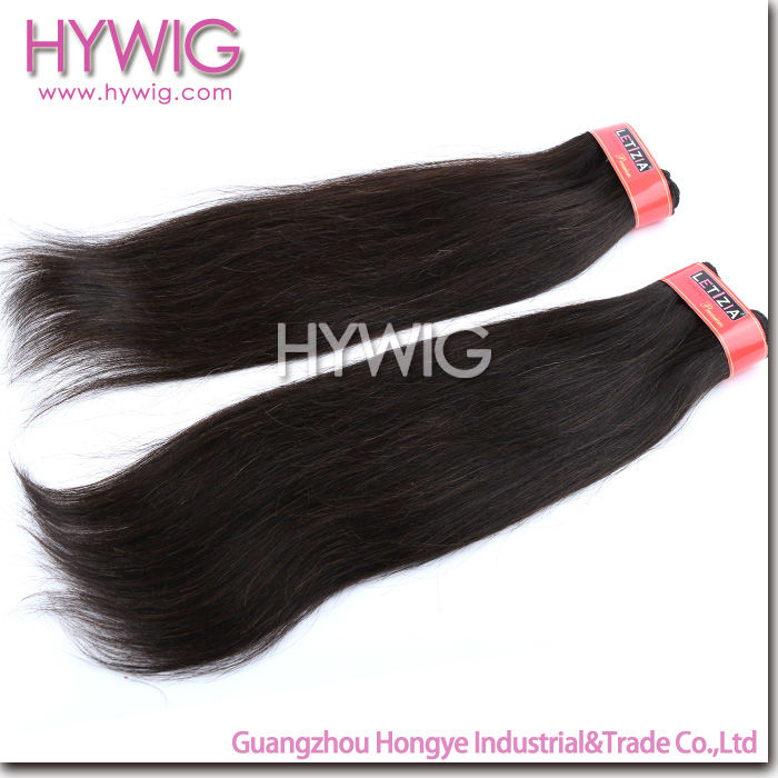 Wholesale 100 virgin Malaysian Cheap Braiding Hair