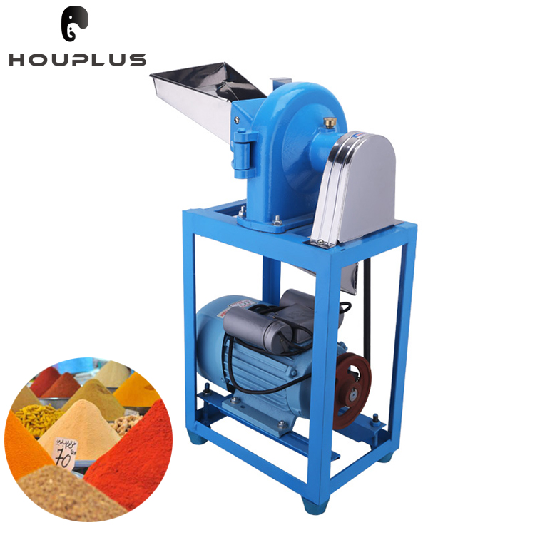 top selling products 2017 fully automatic stone grain mill fully automatic