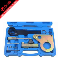 GM OPEL RENAULT VAUXHALL 2.0DCI DIESEL ENGINE M9R TIMING LOCKING TOOL KIT