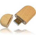 wood usb flash drives 2.0, Bamboo usb flash stick ,usb card