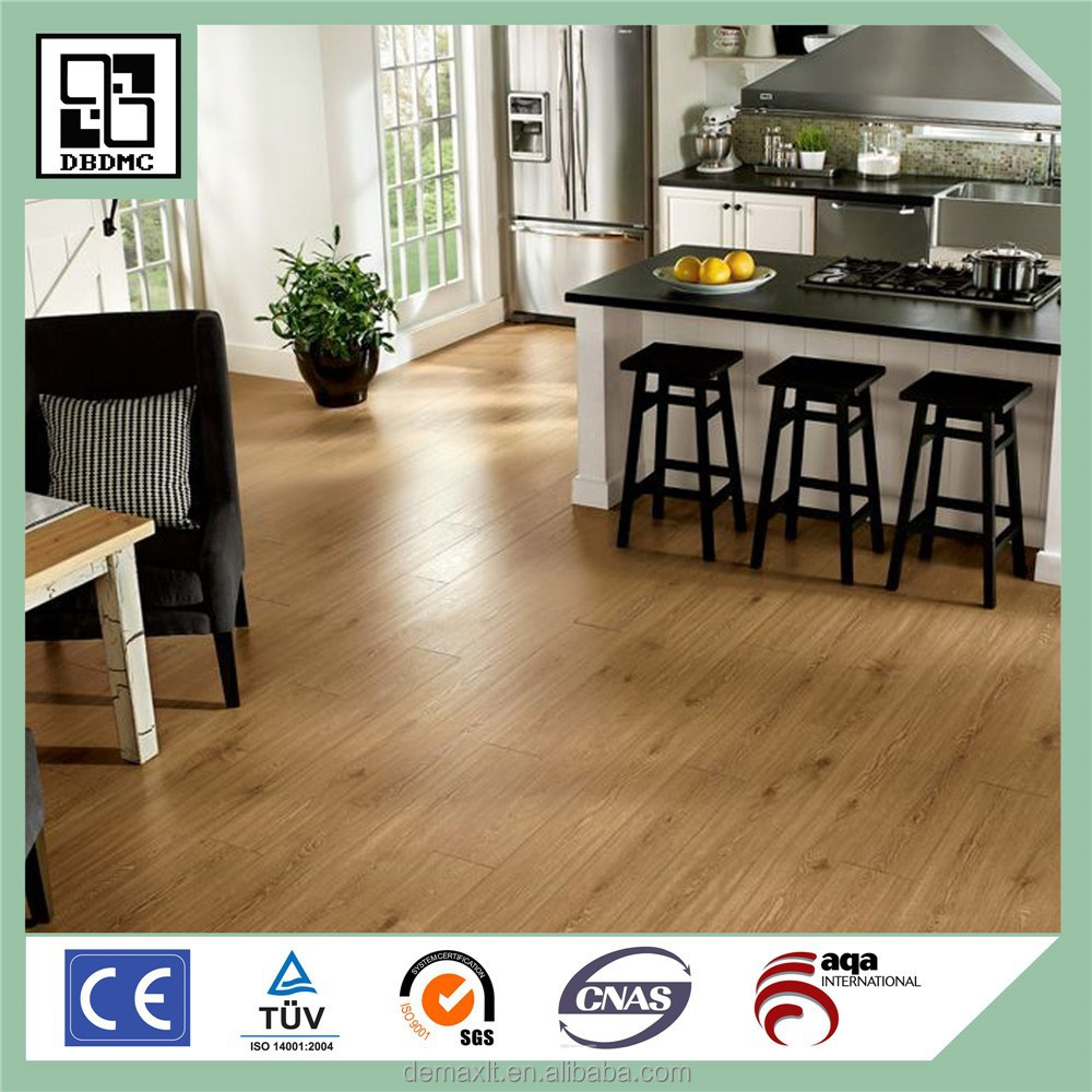 Ecological PVC flooring/Health pvc vinyl floorings/baby room floorings