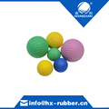 Logo Print Foam Ball,PU Foam Stress Ball,Supply Lightweight Foam Ball
