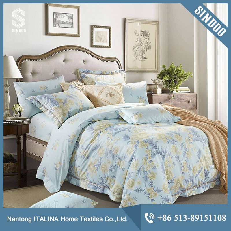 Low Price linen fabric for bedding