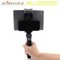 For Gopro Camera 360 Degree Camera FPV Monitor STARTRC Mobile Phone Ipad Holder Kit With Desktop Tripod