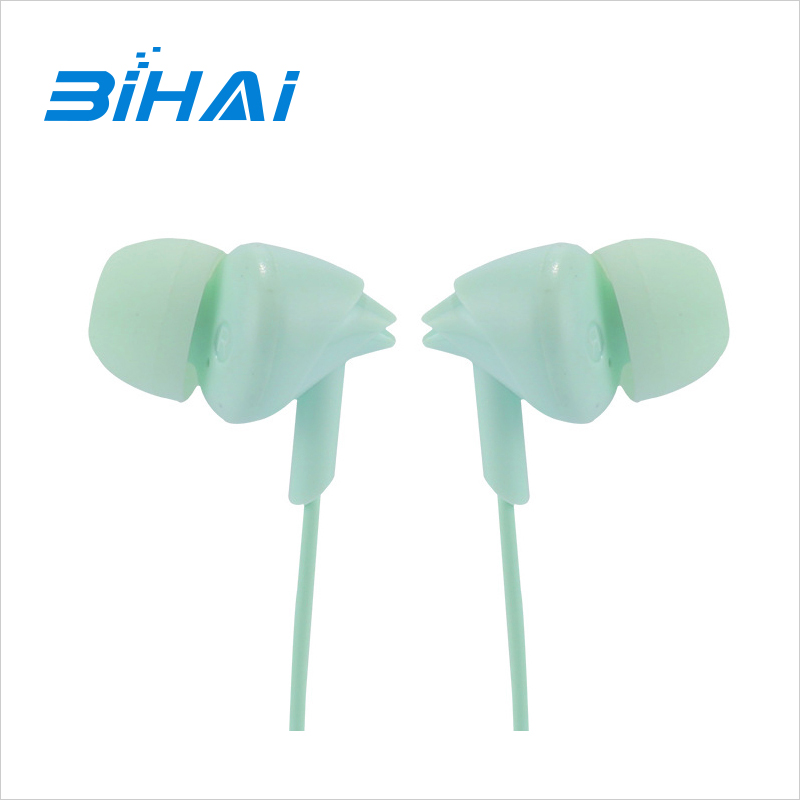 Wholesale earphone jack wiring - Online Buy Best earphone jack ...