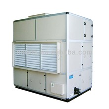 Precision type air conditioner