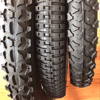 alibaba china factory of bicycle tyre and tube custom bike tires sizes chinese mountain bicycle tire